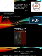 Proyecto Integrador Info 2 b3