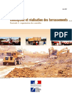 249043544-Conception-Et-Realisation-Des-Terrassements-2.pdf