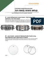 audition-ready_snare_setup.pdf
