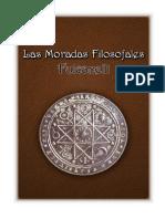 las-moradas-filosofales-1319069862-phpapp02-111019191754-phpapp02.pdf