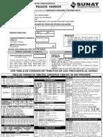 Guia1662-M.pdf