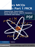 Physics MCQs for the Part 1 FRCR.pdf