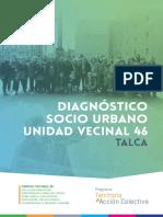 Diagnostico UV 46