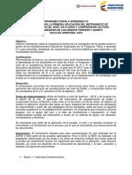 Anexo 1.1 Instructivo Caracterización