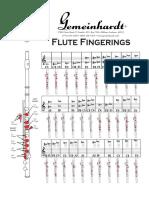 Tabla de posiciones flauta travesera (Gemeinhardt).pdf