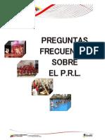 preguntas_respuestas_prl_2017.pdf