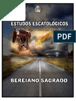 Estudos Escatologicos_FlavioGabriel