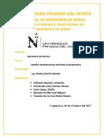 INFORME-T2-MECANICA-DE-ROCAS-2.doc