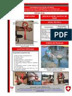 desgranadora_maiz.pdf
