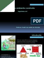 Aula_01__20142.pdf