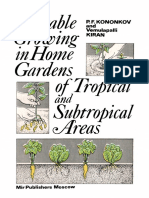 Vegetable Growing In Home Gardens of Tropical and Subtropical Areas.pdf