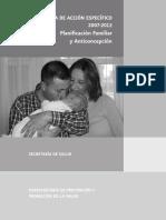 1 pae_planificacion.pdf