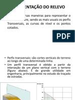 5_Curvas_de_Nivel_interpretacao_e_tracado.pdf