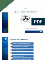 PPTAUDITORIA-RIESGOS.pdf