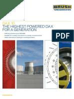 DAX 10.pdf