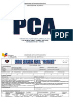 1.- PCA - 1ro Bach - Emprendimiento y Gestión.docx