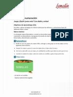 1-JM-4.pdf