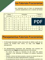 Fatorial_Fracionario (2)