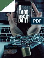 100 103 SUS LadoNegro