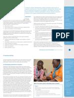 271311-evaluating-teaching.pdf