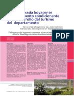 La Idiosincrasia boyacense.pdf