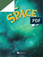 GrammarSpace2(SB) AnswerKeys