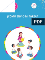 ComosubomiTarea.pdf