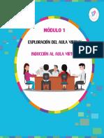 ExploracionAula.pdf
