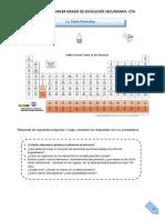 RP-CTA3-K04 - Ficha 4