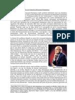 Revolución y Evolución en la Macroeconomía del siglo XX 2.pdf