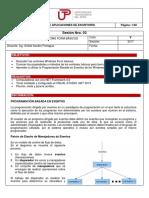 Labo03 - Controles Windows Form Basicos