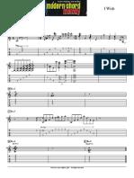 mcmles01.pdf
