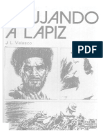 Dibujando a Lápiz.pdf
