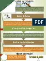 Priorizar un proyecto.pptx