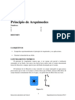 05_Principio de Arquimedes