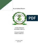 Plan EstratégicoFF (1)