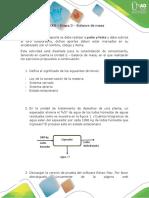 Anexo - Etapa 3 - Balance de Masa (1) (2)