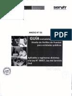 Res313-2017-SERVIR-PE-Anexo-1 (1).pdf