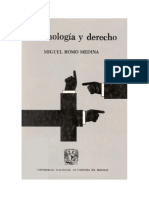 CRIMINOLOGÍA Y DERECHO.pdf