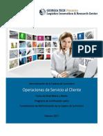 operaciones_de_servicio_al_cliente.pdf