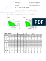 ASME-ANSI-B16.25-Butt-welding-ends.pdf