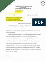 settlement.pdf