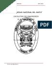 bocatoma-130419204911-phpapp01.pdf