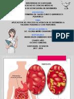 Presentación de Caso Clinico Zambrano b Point