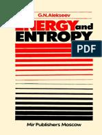 Alekseev-Energy-And-Entropy.pdf
