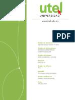 Actividad 2_Algoritmos y Estructura de Datos (1)