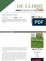 Què És La Ciberteologia 330785