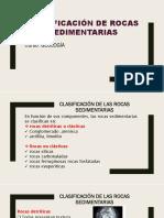Clasificación de las rocas sedimentarias1.pptx
