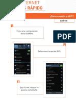 ConexionWiFi Android[1]