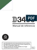 D3400RM_(Es)02